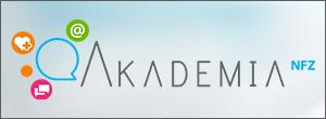 Akadeia NFZ