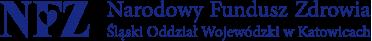 logo obrazek